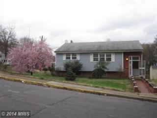 5323  Buchanan Street  , Bladensburg, MD 20710 (#PG8450372) :: Susan Scheiffley & Company Homes