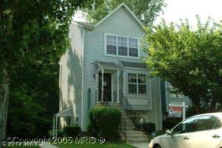 11559  Joyceton Drive  31-5, Upper Marlboro, MD 20774 (#PG8461858) :: Fulcrum Properties Group