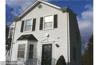 10601  Campus Way S , Upper Marlboro, MD 20774 (#PG8486039) :: The Maryland Group of Long & Foster