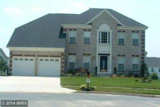 3303  Orden Ct  , Clinton, MD 20735 (#PG8493290) :: The Maryland Group of Long & Foster