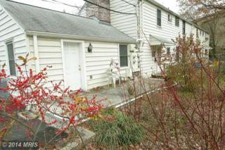 20-A  Ridge Road  , Greenbelt, MD 20770 (#PG8507226) :: The Abrams Group of Re/Max Town Center@ Park Potomac