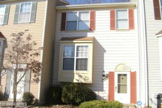 14618  London Lane  , Bowie, MD 20715 (#PG8508137) :: Fulcrum Properties Group