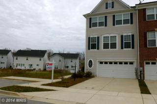 7110  Beissel Court  , Brandywine, MD 20613 (#PG8510323) :: The Abrams Group of Re/Max Town Center@ Park Potomac