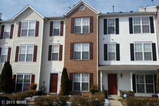 3606  Elmcrest Lane  , Bowie, MD 20716 (#PG8564466) :: The Abrams Group of Re/Max Town Center@ Park Potomac