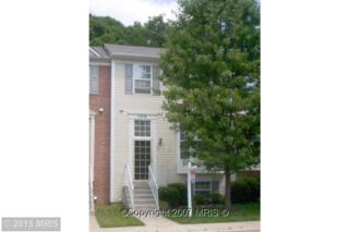 5318  Eleanor Brooke Way  , Upper Marlboro, MD 20772 (#PG8564471) :: The Abrams Group of Re/Max Town Center@ Park Potomac