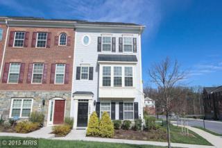 14906  First Baptist Lane  , Laurel, MD 20707 (#PG8609023) :: Fulcrum Properties Group