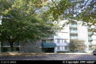 1802  Metzerott Road  502, Adelphi, MD 20783 (#PG8647894) :: Fulcrum Properties Group