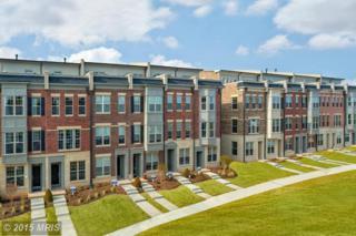 0  Regents Square  , National Harbor, MD 20745 (#PG8650197) :: Fulcrum Properties Group