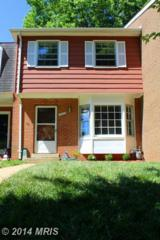 14808  Emberdale Drive  , Woodbridge, VA 22193 (#PW8489448) :: Susan Scheiffley & Company Homes