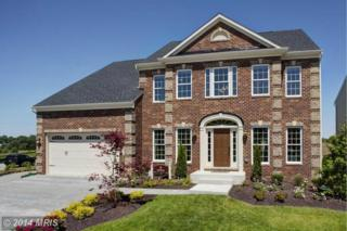 0-0  Darbey Knoll Drive  , Gainesville, VA 20155 (#PW8520125) :: Move4Free Realty LLC