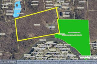 14917  Lee Highway  , Gainesville, VA 20155 (#PW8565066) :: Move4Free Realty LLC