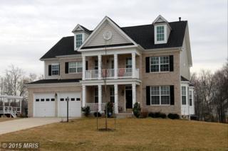 13040  Queen Chapel Road  , Woodbridge, VA 22193 (#PW8579496) :: Susan Scheiffley & Company Homes