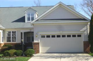 6566  Alderwood Way  , Gainesville, VA 20155 (#PW8608471) :: Move4Free Realty LLC