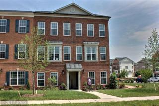 15397  Rosemont Manor Drive  , Haymarket, VA 20169 (#PW9004997) :: The E4Realty Group