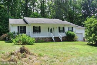25966  Shenandoah Drive  , Mechanicsville, MD 20659 (#SM8374546) :: RE/MAX Premier