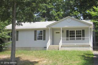 26110  Sycamore Drive  , Mechanicsville, MD 20659 (#SM8415134) :: RE/MAX Premier
