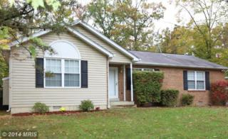 25850  Hills Drive  , Mechanicsville, MD 20659 (#SM8494577) :: RE/MAX Premier
