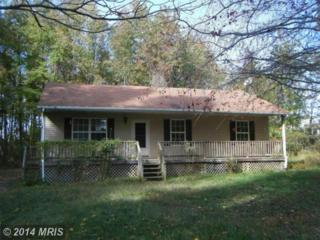 25895  Stefanie Lane  , Mechanicsville, MD 20659 (#SM8502024) :: RE/MAX Premier