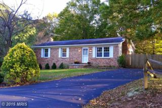 26100  Cresent Lane  , Mechanicsville, MD 20659 (#SM8541791) :: RE/MAX Premier