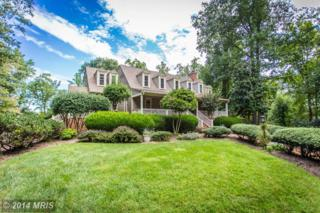 8  River Oak Place  , Fredericksburg, VA 22407 (#SP8487885) :: Coldwell Banker Elite