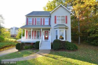 7228  Middleton Drive  , Fredericksburg, VA 22407 (#SP8489186) :: RE/MAX Premier
