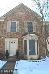 506  Batley Court  , Fredericksburg, VA 22406 (#ST8564441) :: Move4Free Realty LLC