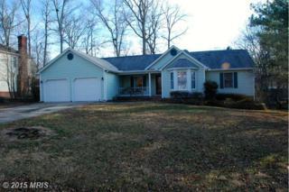 3  Wolcott Road  , Fredericksburg, VA 22405 (#ST8645143) :: Coldwell Banker Elite