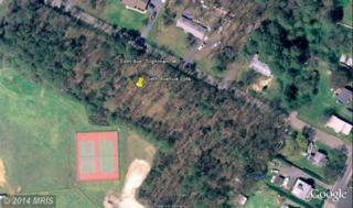 Seth Avenue  , Tilghman, MD 21671 (#TA8518094) :: The Abrams Group of Re/Max Town Center@ Park Potomac