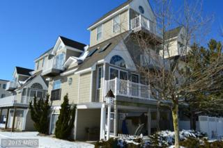 14205  Wight Street  , Ocean City, MD 21842 (#WO8563432) :: The Maryland Group of Long & Foster