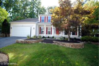 20  Placid Woods Court  , Baltimore, MD 21234 (#BC8450575) :: RE/MAX Components