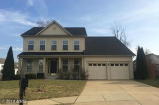 5102  Viburnum Court  , Indian Head, MD 20640 (#CH8518266) :: Susan Scheiffley & Company Homes