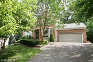 11011  Gray Marsh Place  , Ijamsville, MD 21754 (#FR8442090) :: The Abrams Group of Re/Max Town Center@ Park Potomac