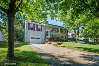 6228  Bright Plume  , Columbia, MD 21044 (#HW8357177) :: Keller Williams Pat Hiban Real Estate Group