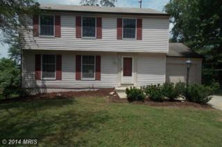 9249  Sealed Message Road  , Columbia, MD 21045 (#HW8362536) :: Keller Williams Pat Hiban Real Estate Group