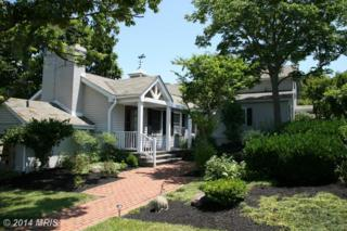 Mount Airy, MD  :: Charis Realty Group
