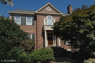 43342  Butterfield Court  , Ashburn, VA 20147 (#LO8372806) :: Team Waldo Realty