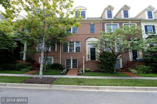 1717  Piccard Drive  , Rockville, MD 20850 (#MC8431723) :: The Abrams Group of Re/Max Town Center@ Park Potomac