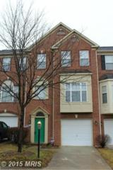 10307  Procera Drive  , Rockville, MD 20850 (#MC8542893) :: The Abrams Group of Re/Max Town Center@ Park Potomac