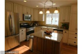 2354  Cold Meadow Way  , Silver Spring, MD 20906 (#MC8603778) :: The Speicher Group & RE/MAX Realty Centre