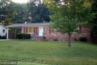25960  Hills Drive  , Mechanicsville, MD 20659 (#SM8431964) :: RE/MAX Premier