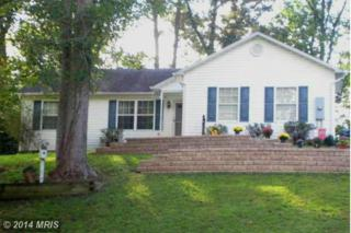25977  Shenandoah Drive  , Mechanicsville, MD 20659 (#SM8459348) :: RE/MAX Premier