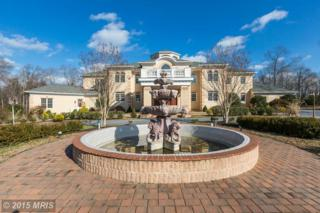 11525  Winchester Lane E , Ellicott City, MD 21042 (#HW8525176) :: The Speicher Group & RE/MAX Realty Centre
