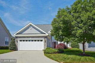 6226  Cobblers Green Court  , Gainesville, VA 20155 (#PW8643370) :: Move4Free Realty LLC