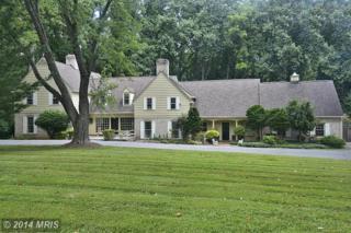 10905  Burbank Drive  , Potomac, MD 20854 (#MC8298386) :: The Abrams Group of Re/Max Town Center@ Park Potomac
