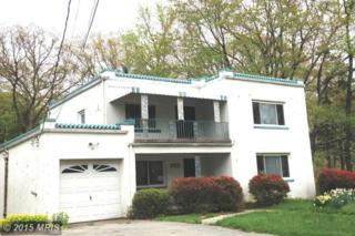 8710  Pamper Lane  , Fort Washington, MD 20744 (#PG8547029) :: Fulcrum Properties Group