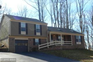 25930  Prospect Hill Road  , Mechanicsville, MD 20659 (#SM8565886) :: RE/MAX Premier