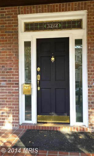 3212  Dudley Avenue  , Baltimore, MD 21213 (#BA8507991) :: Susan Scheiffley & Company Homes
