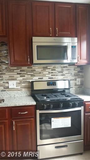 1519  Northgate Road  , Baltimore, MD 21218 (#BA8608413) :: Susan Scheiffley & Company Homes
