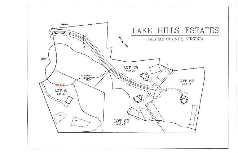 Lot 3B Lake Hill Drive - Photo 5