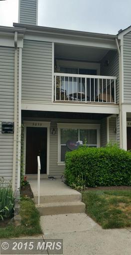 5833  Orchard Hill Court  , Clifton, VA 20124 (#FX8648534) :: Susan Scheiffley & Company Homes